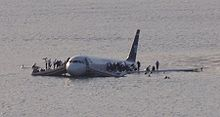 Korean Air Lines 707 Burma coast and crash