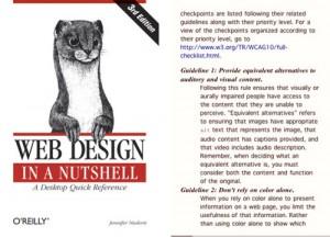 NutShell Web Designer