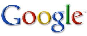 Google Refines Search