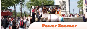 Image Power Zoomer