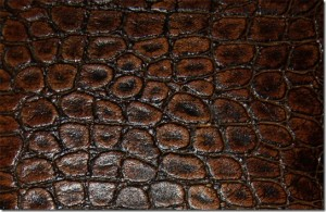 Leather Texture-13