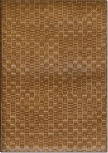 Leather Texture-20