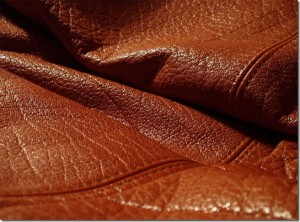 Leather Texture-21