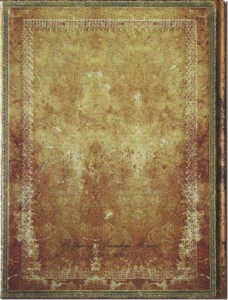 Leather Texture-33