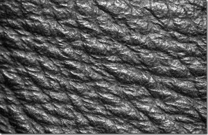 Leather Texture-47