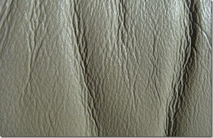 Leather Texture-48