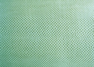 Leather Texture-9