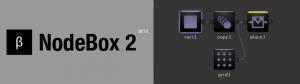 NodeBox Mac apps