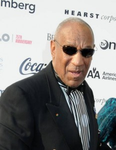 Bill Cosby top 10 comedians