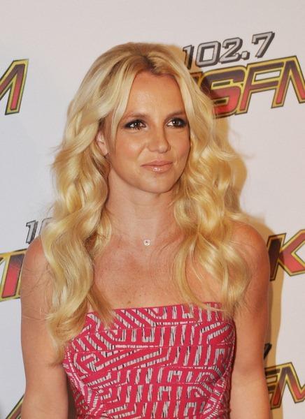 Britney-Spears-celeb