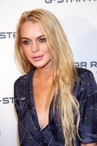 Lindsay-Lohan-old