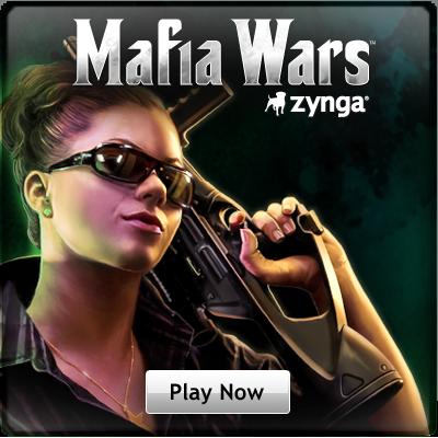 Mafia-Wars banner