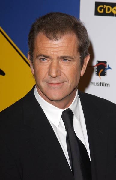 Mel-Gibson-hot