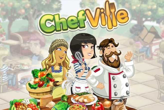 chefville-banner-game