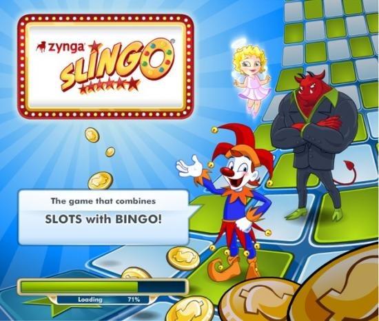 zynga-slingo-banner-game